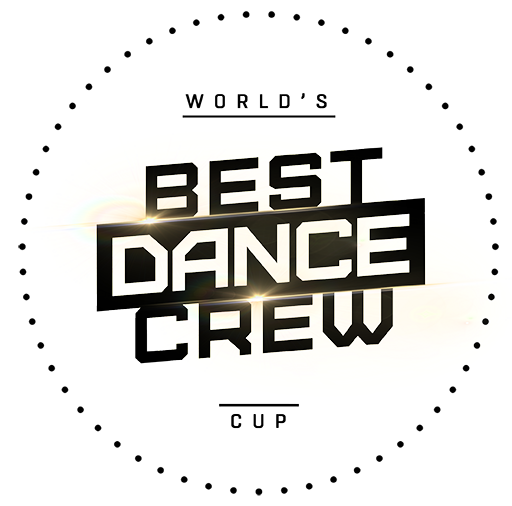 Best Dance Crew